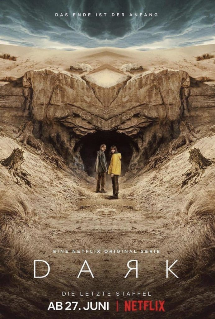 Dark (2020) Season 3-cinemabaaz.xyz