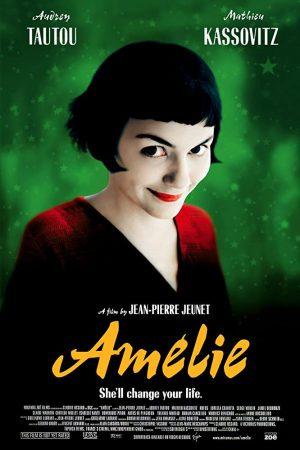 Amélie (2001)-cinemabaaz.xyz