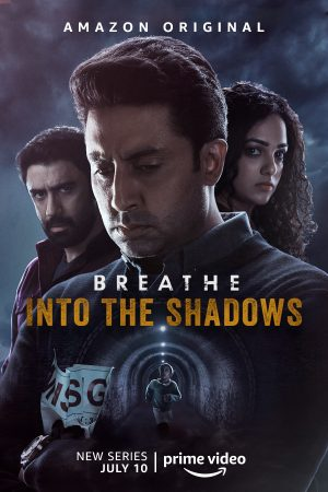 Breathe: Into the Shadows-cinemabaaz.xyz