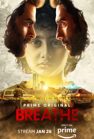 Breathe (2018)-cinemabaaz.xyz