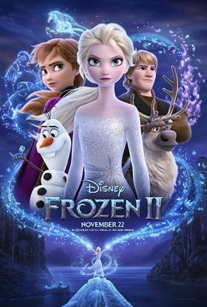 Frozen II (2019)-cinemabaaz.xyz