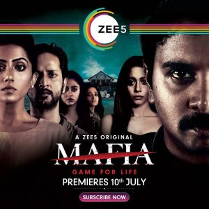 Mafia (2020)-cinemabaaz.xyz