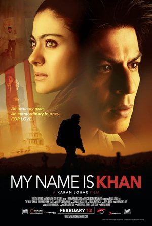 My Name Is Khan (2010)-cinemabaaz.xyz