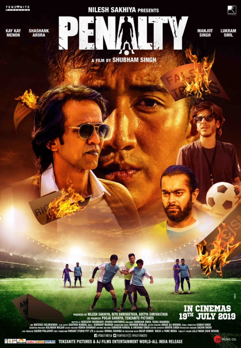 Penalty (2019)-cinemabaaz.xyz