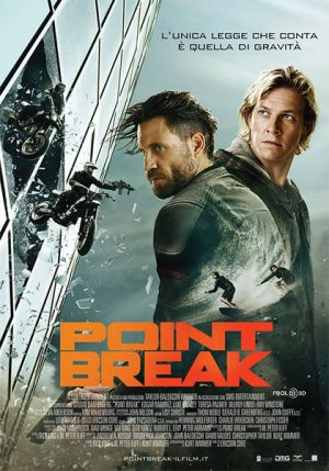 Point Break (2015)-cinemabaaz.xyz