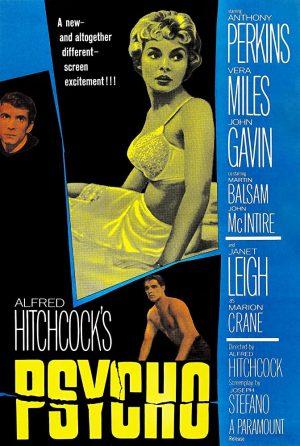 Psycho (1960)-cinemabaaz.xyz