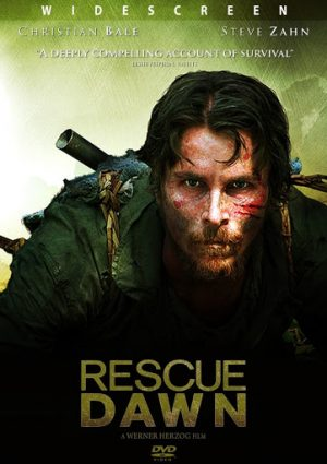Rescue Dawn (2006)-cinemabaaz.xyz