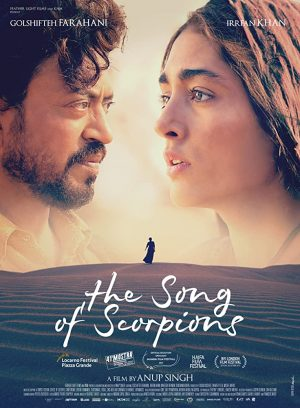 The Song of Scorpions (2017)-cinemabaaz.xyz