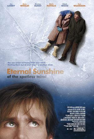 Eternal Sunshine of the Spotless Mind (2004)-cinemabaaz.xyz