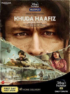Khuda Haafiz (2020)-cinemabaaz.xyz