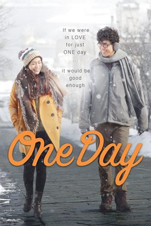 One Day (2016)-cinemabaaz.xyz