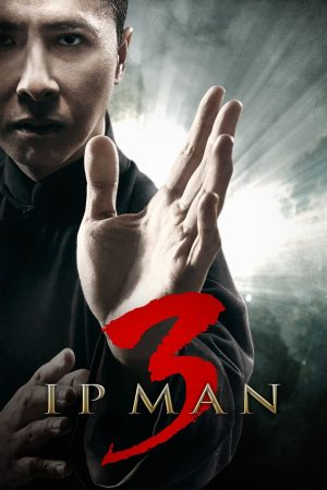 Ip Man 3 (2015)-cinemabaaz.xyz