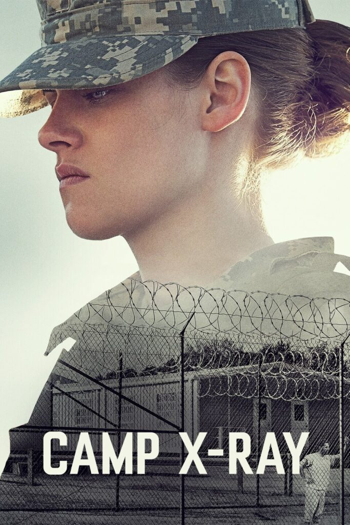 Camp X-Ray (2014)-cinemabaaz.xyz