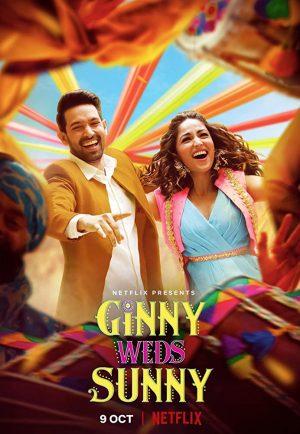 Ginny Weds Sunny (2020)-cinemabaaz.xyz