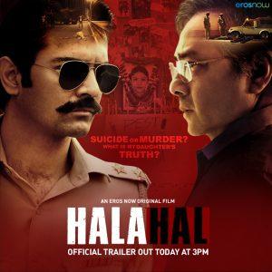 Halahal (2020)-cinemabaaz.xyz