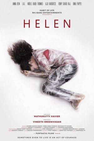 Helen (2019)-cinemabaaz.xyz