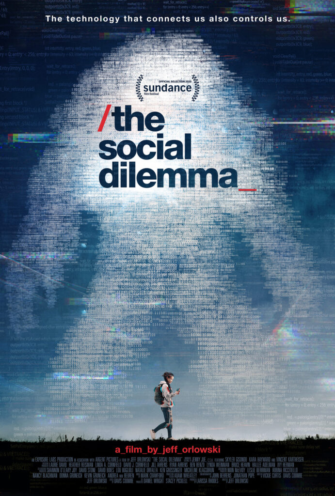 The Social Dilemma (2020)-cinemabaaz.xyz
