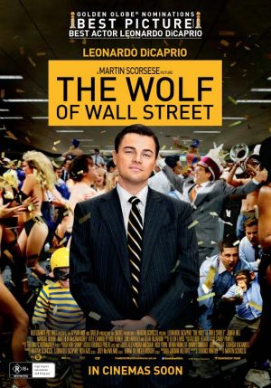The Wolf of Wall Street (2013)-cinemabaaz.xyz
