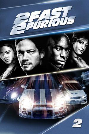 2 Fast 2 Furious (2003) cinemabaaz.xyz