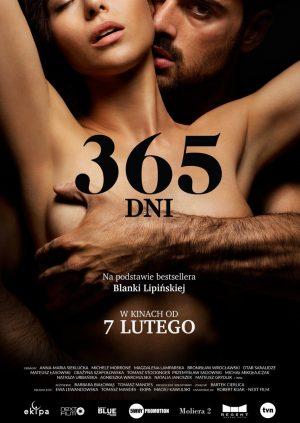 365 Days (2020) cinemabaaz.xyz