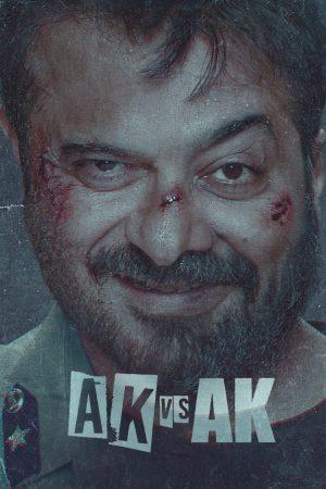 AK vs AK (2020)-cinemabaaz.xyz