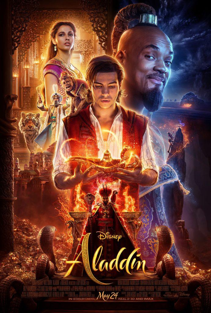 Aladdin (2019) cinemabaaz.xyz