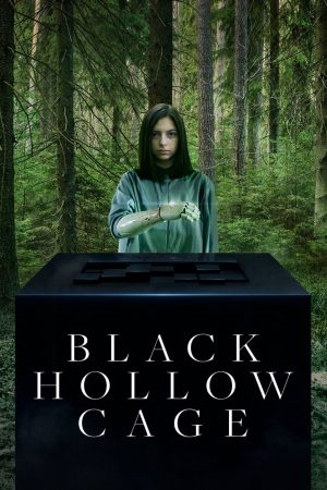 Black Hollow Cage (2017) cinemabaaz.xyz