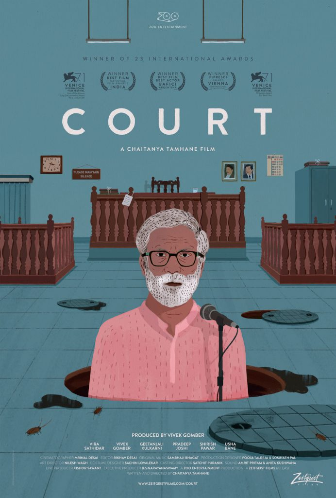 Court (2014) cinemabaaz.xyz