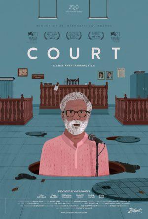 Court (2014) cinemabaaz.xyz