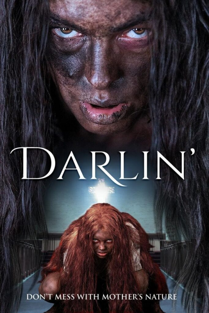 Darlin' (2019) cinemabaaz.xyz