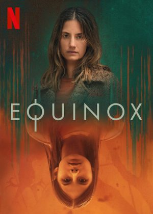 Equinox (Season 01) cinemabaaz.xyz