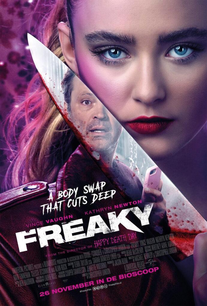Freaky (2020) cinemabaaz.xyz