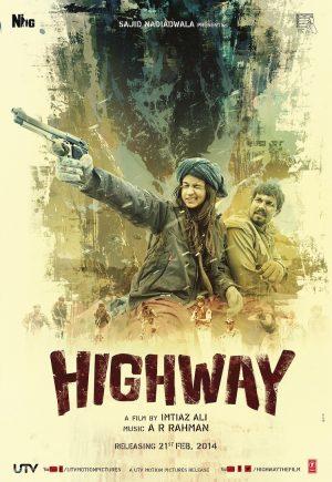 Highway (2014) cinemabaaz.xyz