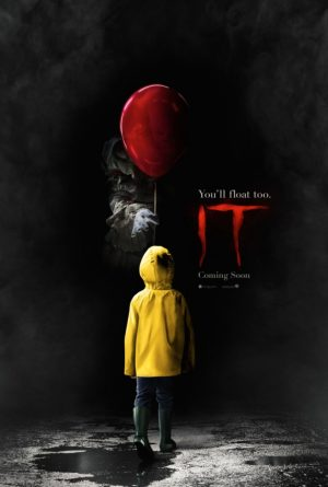 It (2017) cinemabaaz.xyz