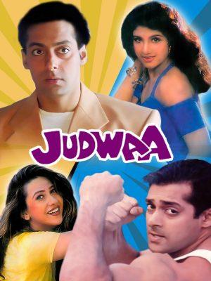 Judwaa (1997) cinemabaaz.xyz