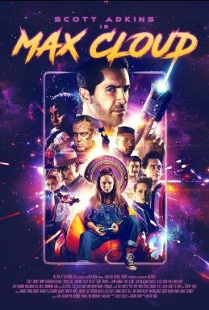 Max Cloud (2020) cinemabaaz.xyz