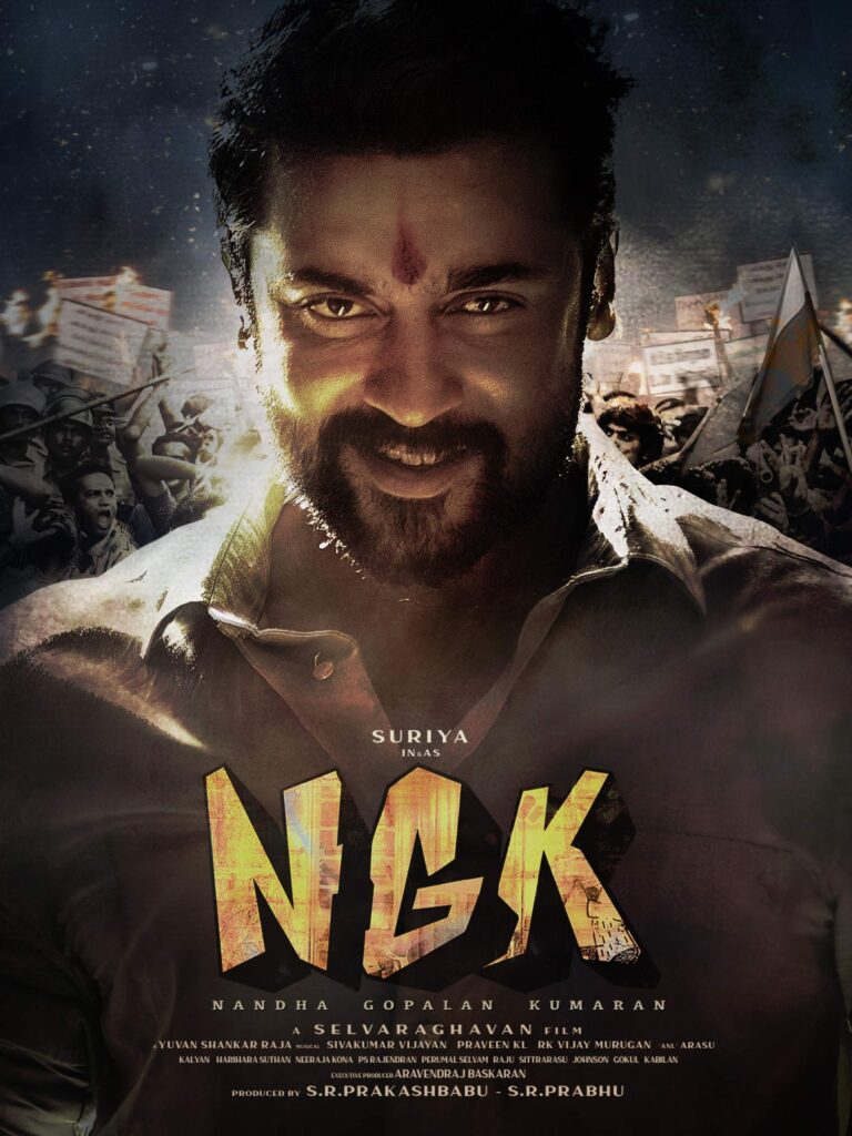 NGK-2019 cinemabaaz.xyz