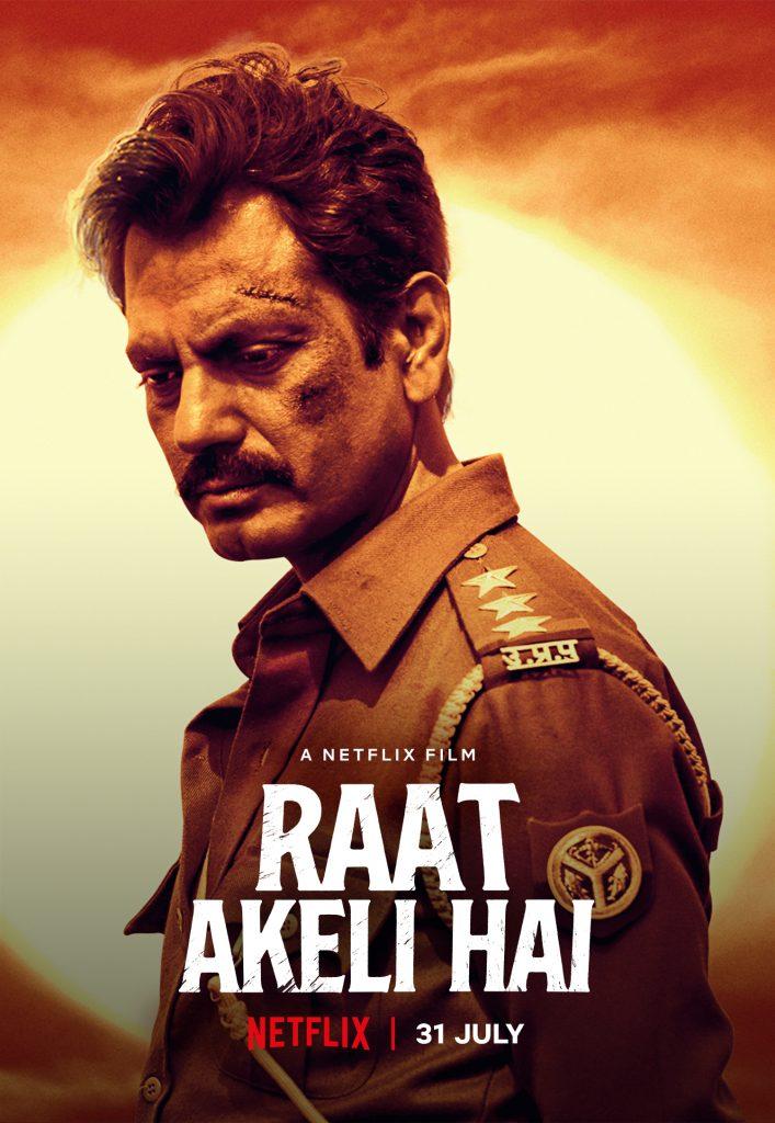 Raat Akeli Hai (2020) cinemabaaz.xyz
