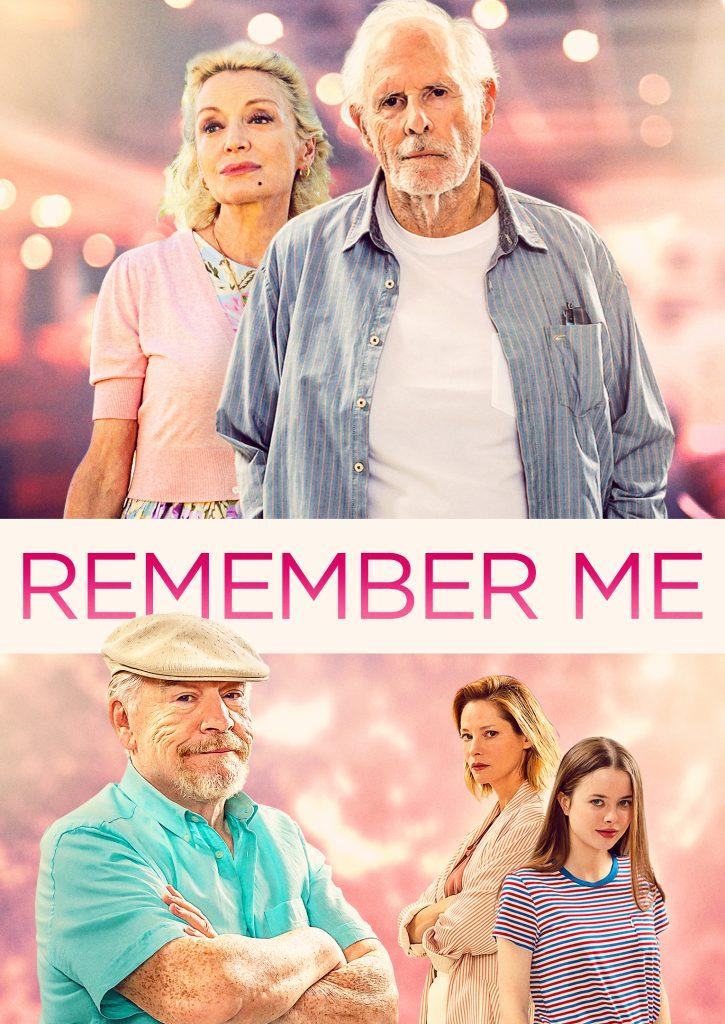 Remember Me (2019) cinemabaaz.xyz