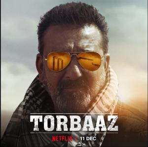 Torbaaz (2020) cinemabaaz.xyz