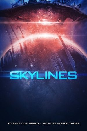 Skylines (2020) cinemabaaz.xyz