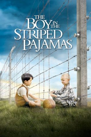 The Boy in the Striped Pyjamas (2008) cinemabaaz.xyz