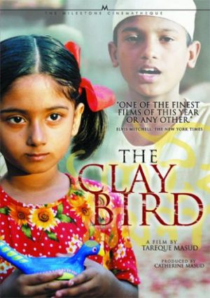 The Clay Bird (2002)-cinemabaaz.xyz