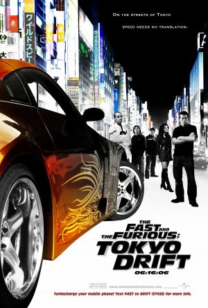 The Fast and the Furious: Tokyo Drift (2006) cinemabaaz.xyz