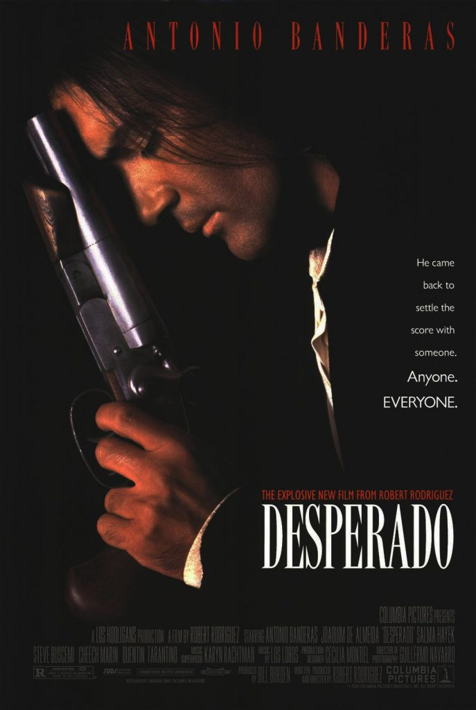 Desperado(1995) cinemabaaz.xyz