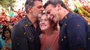 Double Dad AKA Pai em Dobro (2021) cinemabaaz.xyz