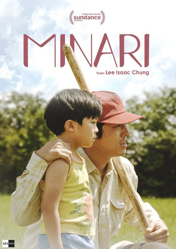 Minari (2020) cinemabaaz.xyz