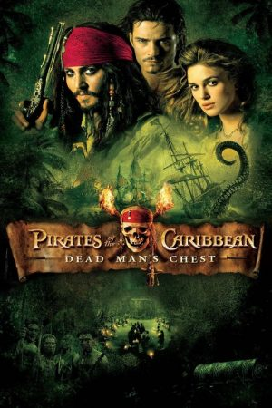 Pirates of the Caribbean: Dead Man's Chest (2006) cinemabaaz.xyz