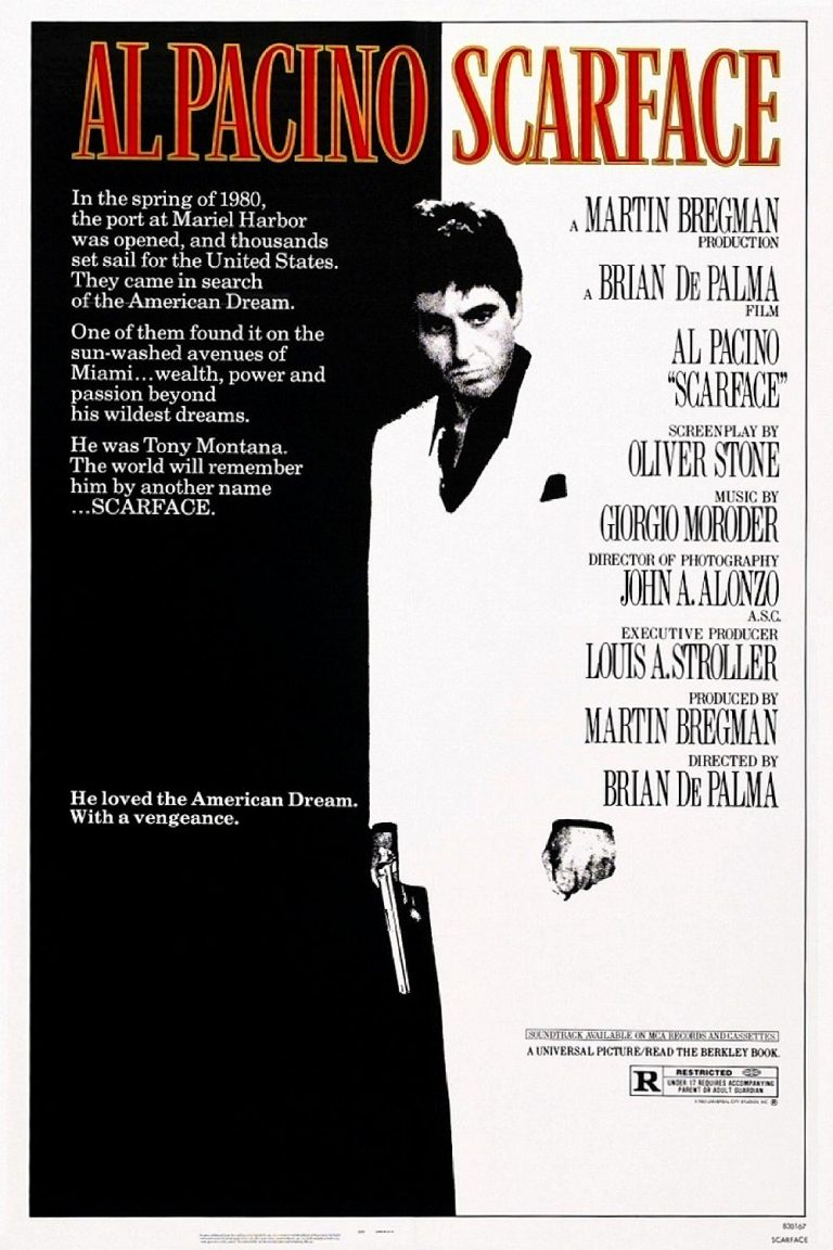 Scarface (1983) cinemabaaz.xyz