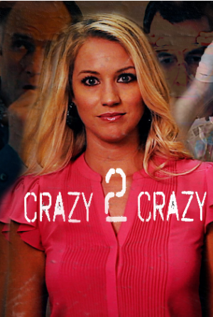 Crazy 2 Crazy (2021) cinemabaaz.xyz